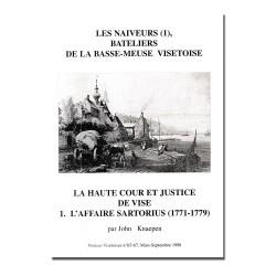 La Haute Cour de Justice de...