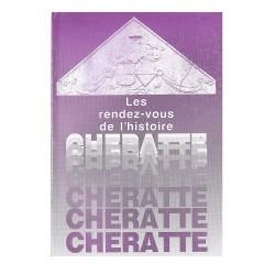 RDVH n°6 : Cheratte