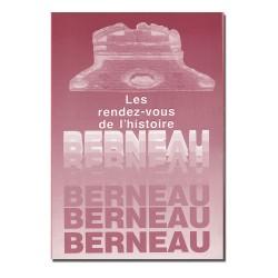 RDVH n°8 : Berneau
