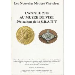 NNV N°116