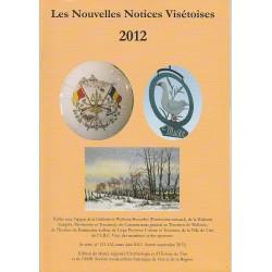 NNV n°121-122