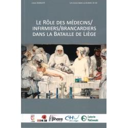 Le rôle des médecins,...