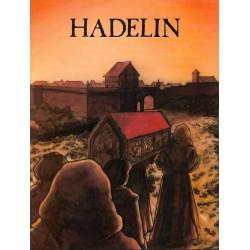 BD - Hadelin