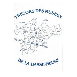 RDVH n°3 : Trésors des musées