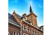 Musée d'archéologie et d'histoire de Visé